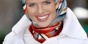 muslim_woman_3